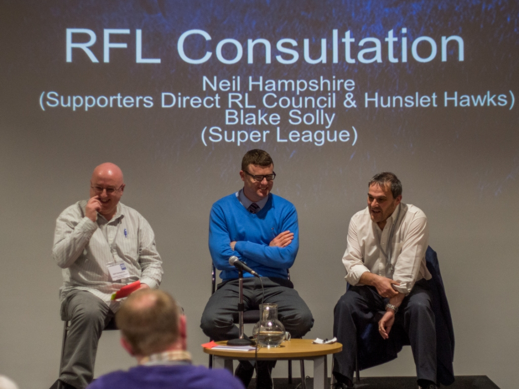 Picture of Rugby League forum