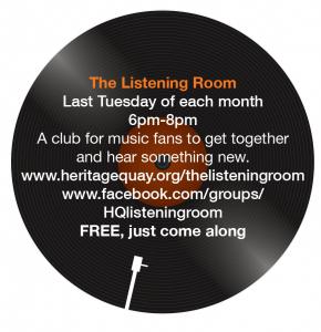 Listening-Room-logo