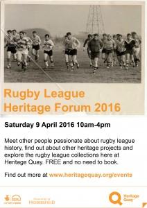 Heritage-Forum-flyer