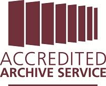 archive-accred-weblogo