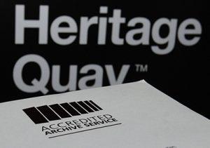06-heritage-quay-main3