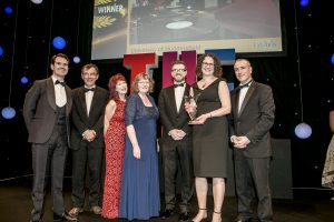 THE Awards-1147_library