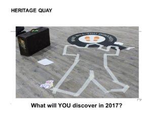 Annual Register 20162 - Copy